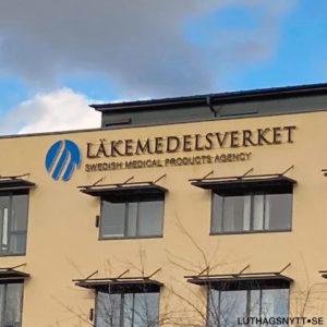 HÄLSA | Rapportera alla misstänkta biverkningar med koppling till covid-19