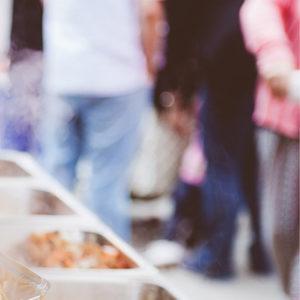COVID-19 | Flera fall av trängsel på Uppsalas restauranger