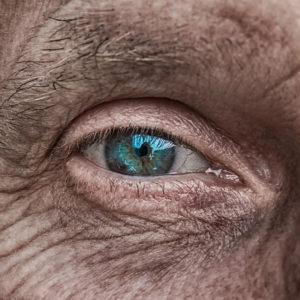 MEDICINSKA RÖN | Orsaken till läckande blodkärl vid ögonsjukdomar identifierad