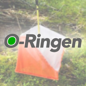 SPORT | O-Ringen Uppsala flyttas fram till 2021