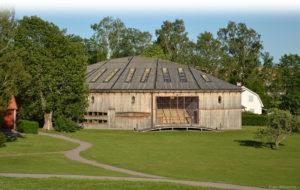 KULTUR | Region Uppsala övertar driften av Gamla Uppsala museum
