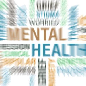 FORSKNING | Stora skillnader i personlighetsdrag mellan patienter med social ångest