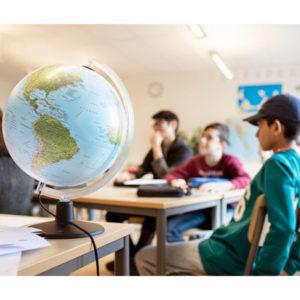 MINORITETER | Nytt samarbete med Fredens Hus om romers rättigheter