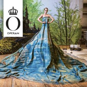 KULTUR | Biljettsläpp för Kungliga Operan säsong 20/21