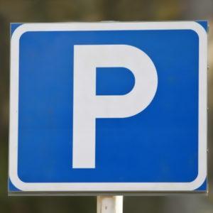 TRAFIKANT | Parkeringsregleringar införs i Sala Backe, Svartbäcken och Tuna Backar