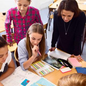 SKOLA | Start för nominering till årets pedagogiska priser för förskola och skola