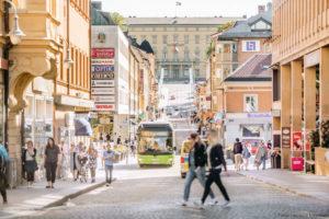 UPPSALA | Nytt samarbete bäddar för fler bostadsmöjligheter