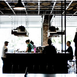 UPPSALA | Kommunen får utökat tillsynsansvar på serveringsställen