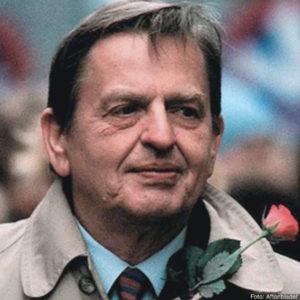 PALMEMORDET | Förundersökningen om mordet på Sveriges statsminister Olof Palme läggs ned