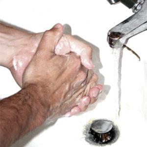 PSYKISK OHÄLSA | Stor ökning av OCD-besvär under pandemin