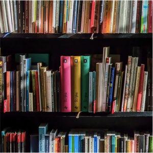 KULTUR | Satsning på digitalt program för biblioteken i Uppsala