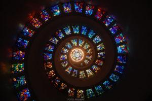 ANDLIGT | Många sätt att hedra de dödas minne under allhelgonahelgen