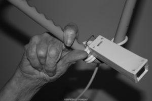 UPPSALA / VÅRD | Samariterhemmet ska utvecklas till Uppsalas första vårdcentrum