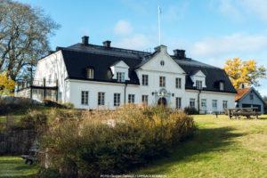 UPPSALA KOMMUN: Var med och utveckla verksamheten i Hammarskog