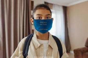 AKTUELLT | Kids Hack the Crisis – globalt onlinehackaton för barn