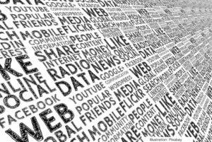 MEDIA | Svenskarnas nyhetskonsumtion har ökat under corona-pandemin