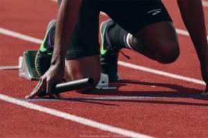 UPPSALA | Vill ha kvar idrottsutbildning på Celsiusskolan