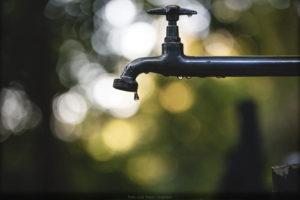 SGU: Kostnad för godkänd miljöövervakning av grundvatten — 80 miljoner kronor
