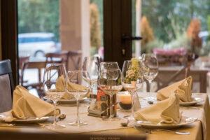 CORONAPANDEMIN | Så påverkas Uppsala av nya föreskrifter för serveringsställen