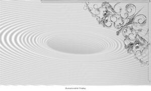 KULTUR • VETENSKAP | Uppsaladesigner skapar unika smycken till Nobelmuseet.