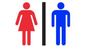 NÖDVÄNDIGT | Kommunen planerar för nya toaletter och vattenposter