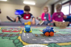SAMHÄLLE | Uppsala kommuns fokus för bättre integration