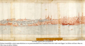 NY BOK | Turkiskt kulturarv i Uppsala