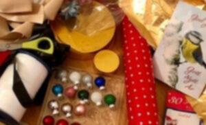 TIPS & RÅD | Så här sorteras jul- och nyårsavfallet