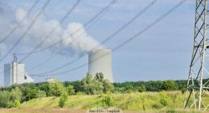 WWF: EU:s höjda klimatmål ett steg framåt – men långt ifrån tillräckligt