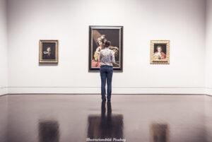 TIPS • LISTA | Jul på museet – Länkar till museers julaktiviteter