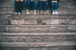 SAMHÄLLE | Uppsala ungdomsjour om ett år i trygghetens tjänst