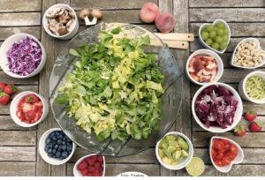 KOST | Fyra av tio svenska tonåringar äter specialkost