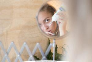 HÄLSA | Stora brister i märkning och varningstexter på kosmetiska produkter