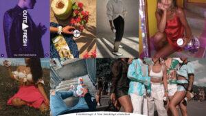 TOBAK | Unga luras in i missbruk genom influencer-marketing