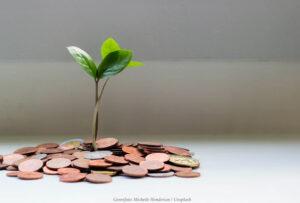 BISTÅND | Ny podd #1: Att stjäla från de fattiga