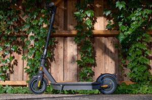 TRAFIK | Nya regler och krav på förare ska göra elsparkcyklar trafiksäkrare
