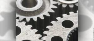 Ny rapport: Nya kritiska metaller måste återvinnas