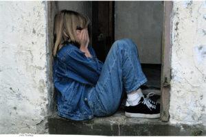 NY RAPPORT | Självmordsförsök vanligt hos barn med immunpsykiatriska tillstånd