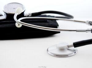 STUDIE | Vårdpersonal viktig målgrupp för studie om långtidscovid